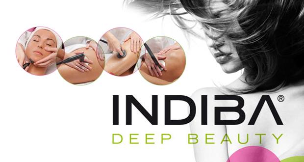 IndibaRadioFrequency