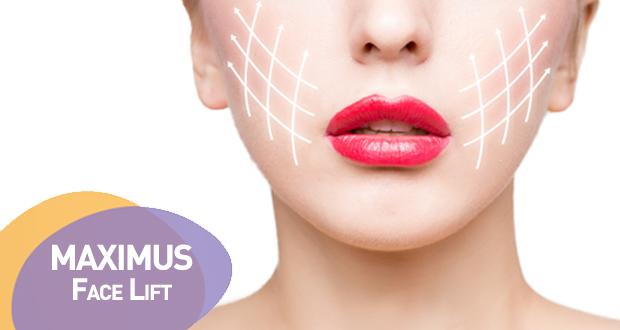 maximus-face
