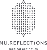 Nu.Reflections: Medical Aesthetics