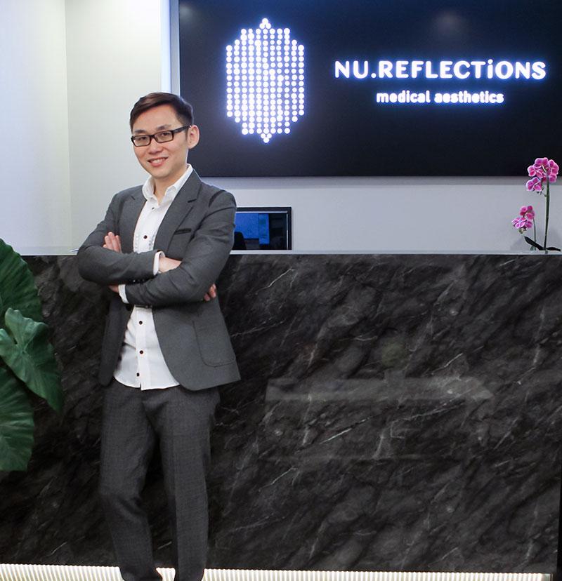 nureflections-medica-aesthetics-dr-ivan-tan